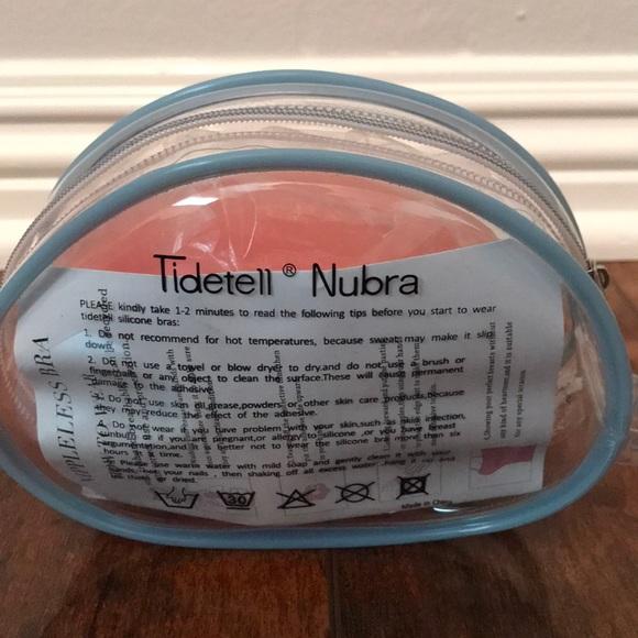 e4468de5ead08 Tidetell Nubra Intimates   Sleepwear
